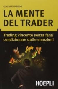 I Migliori Libri Per Imparare Ad Investire In Borsa