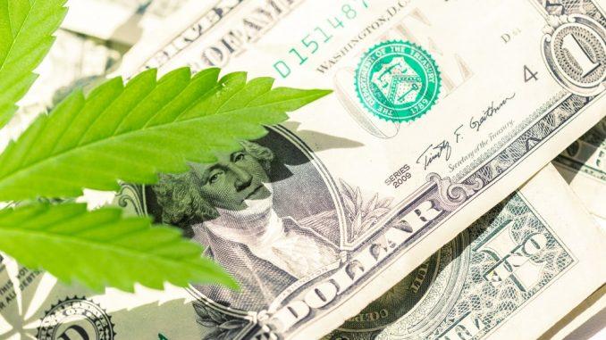 Investire Nella Marijuana: Le Migliori Azioni sul NASDAQ