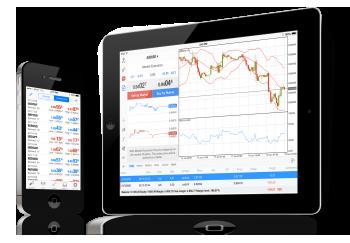migliore app per fare trading