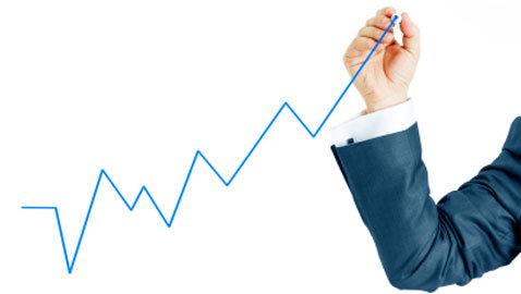 Mercati Azionari: Perché Tendono alla Crescita