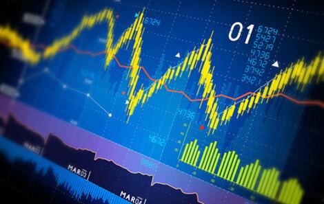sta tornando la volatilità nei mercati azionari?