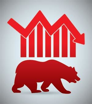 investire mercato orso