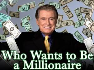 Investire come un milionario