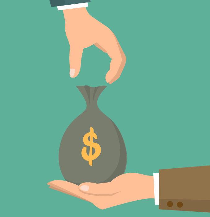 cdeb2309e5 Avere conoscenza del modo in cui operano entrambe e sapere quali sono le  relative differenze è fondamentale per comprendere questa modalità di  investimento ...