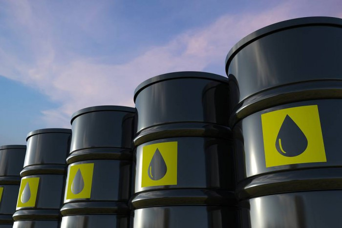 Prezzo Petrolio: Storico, News e Previsioni
