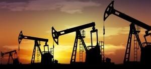 petrolio prezzi