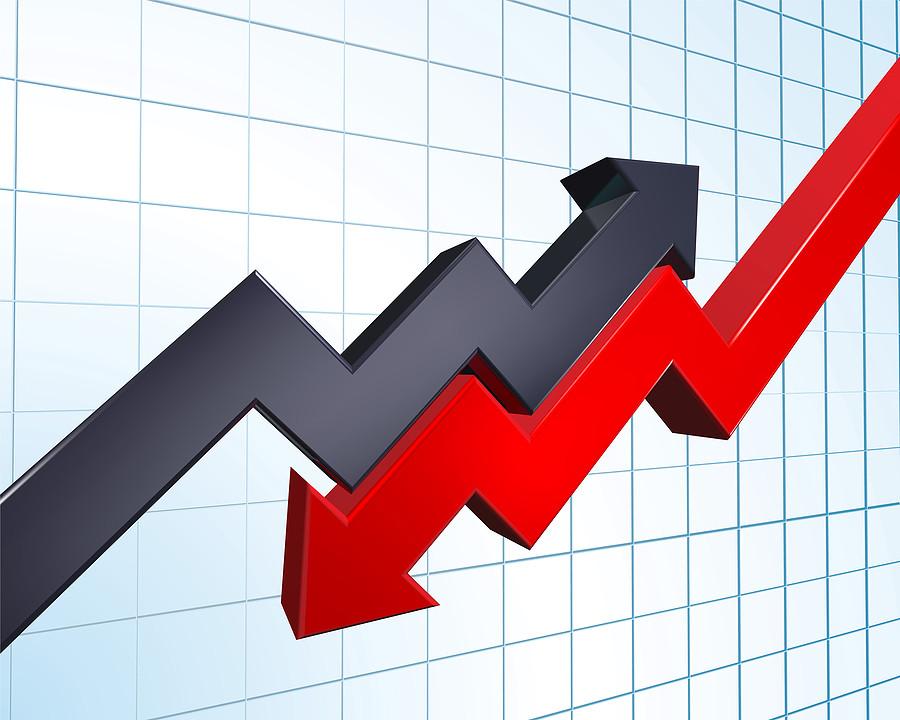 Strategie di borsa per un mercato altamente volatile