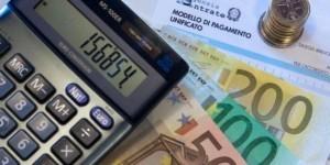 La Tassazione Delle Rendite Finanziarie