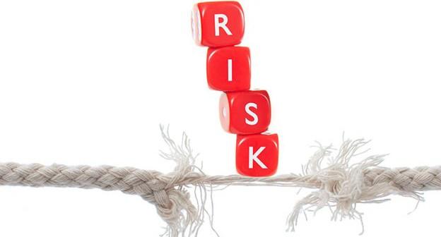 come calcolare il rapporto rischio/rendimento negli investimenti