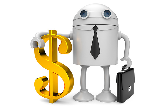 Come valutare un Robo Advisor