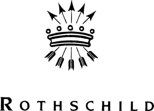 Rothschild: storia della famiglia più potente del mondo
