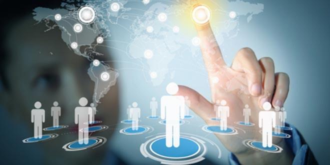Social Trading: Come Funziona e Come Guadagnare