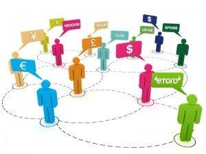 Come guadagnare con il social trading