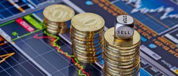 Corsi Di Trading Online