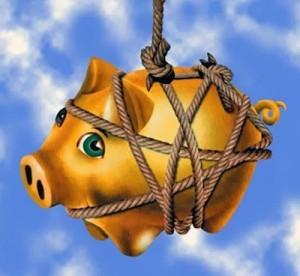 stagflazione crisi economica