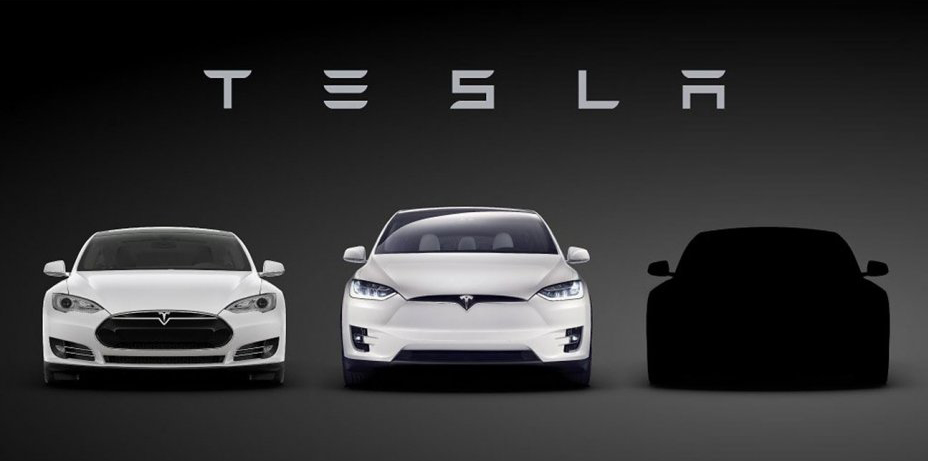 Azione Tesla: Perché La Società di Elon Musk Ha i Giorni Contati