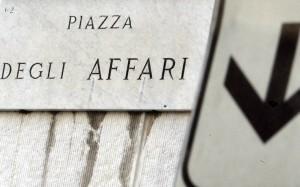 I titoli italiani - Azioni a buon mercato su base quantitativa