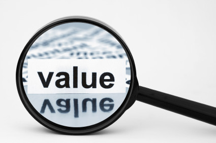 value-stocks