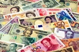 principali valute forex trading