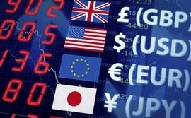 investire in valuta