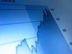volatilità mercato